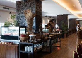 3 restoran Jepang terbaik di Makassar, patut kamu coba