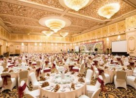 6 keunggulan paket wedding MYKO yang membuat customer ini terpukau