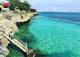 Tanjung Bira, Pantai Sejuta Pesona