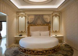 Myko Presidential Suite