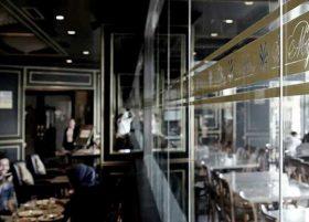 5 Alasan Mengapa Memilih Ngopi di MYKO Cafe